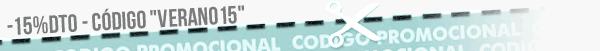 código descuento fieltrozitos.com