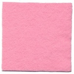 Fieltro Rosa 1mm.