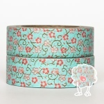 Washi Tape Floral.