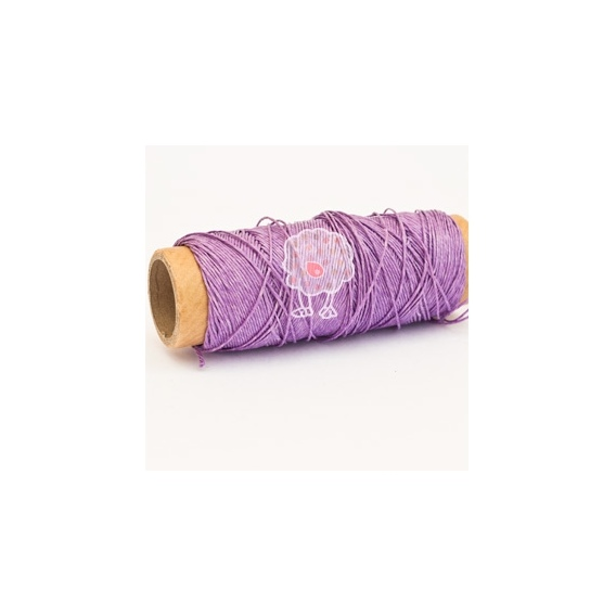 Encerado Violeta (10metros)