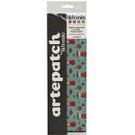 Papeles Artepatch Chinita (1Und)