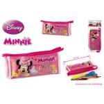 Estuche Minnie - Imagen 1