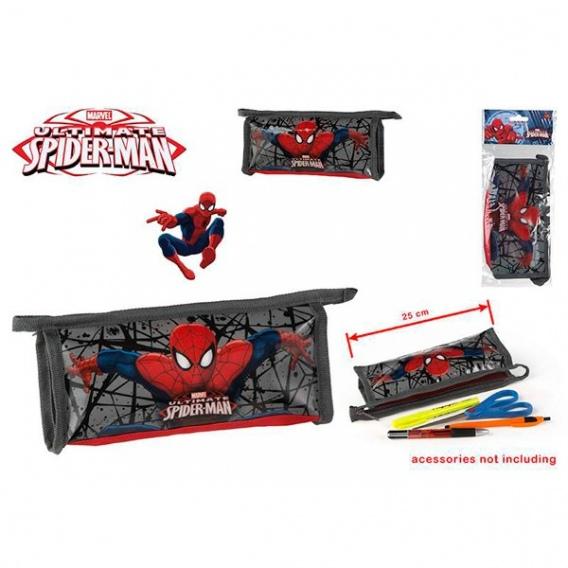 Estuche Spiderman - Imagen 1