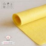 Fieltro Limón 1mm (20x30cm)