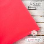 Fieltro Metros Fluor Rosa (90x100cm)