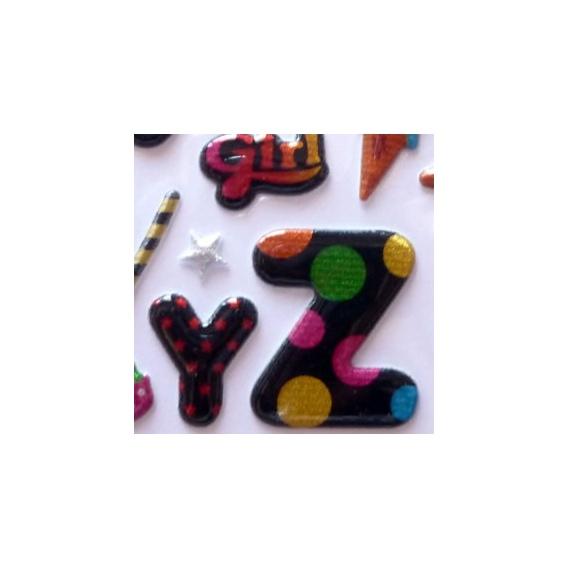 Stickers decorativos para telas - Adhesivos pared 3d ...