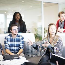 Troquelados y proyectos personalizados para empresas