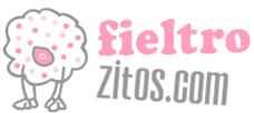 FieltroZitos
